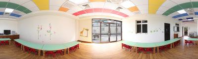 3生態園區教室(舊圖)