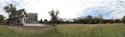 4生態園區(舊圖)