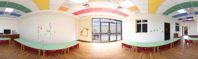 3生態園區教室(new)
